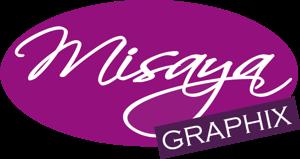 Misaya_Logo_RGB_klein