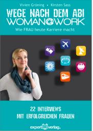 WOMAN@WORK
